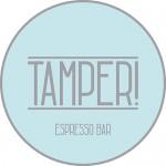 Tamper!
