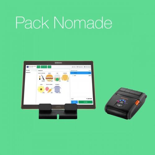 PackNomade
