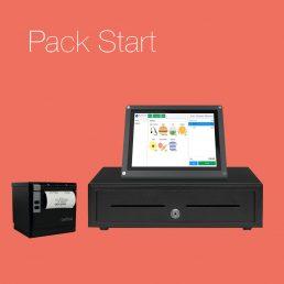 PackStart-TP85