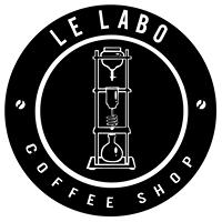 Le Café Labo