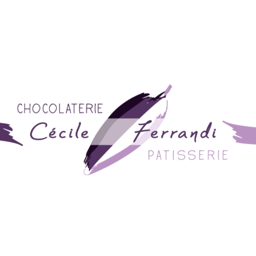 Chocolaterie Cécile Ferrandi
