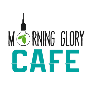 Morning Glory Café