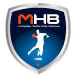 Montpellier Handball – MHB