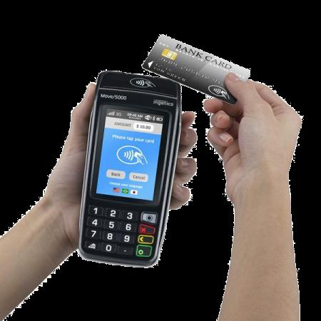 ingenico-tpe-move-5000-sans-contact-carte-bancaire-vtpe-600x600